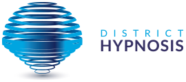 District Hypnosis