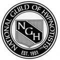 NGHlogo