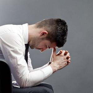Reduce Stress & Anxiety Program