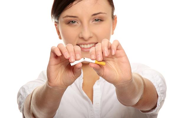Stop Smoking with Hypnosis Programs
