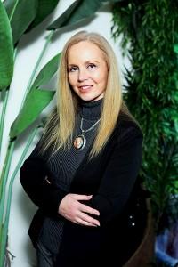 Rita Leiphart